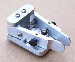 American Morse DCP Paddle